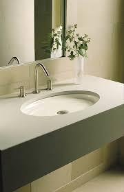 Kohler Widespread Bathroom Faucet by Faucet Com K 942 4 Cp In Polished Chrome By Kohler