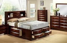 Ikea Hemnes Daybed Daybeds Stunning Daybeds With Drawers Ikea Hemnes Daybed Frame