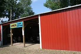 access pole barn kit mn issa