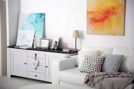 Wohnzimmerm El Luxus Gemälde Für Wohnzimmer Gemcalde Fur Bilder Angenehm On Moderne