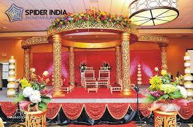 wedding mandaps wedding mandaps stage wedding mandaps manufacturers