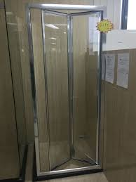 Shower Screen Doors Letuh Pty Ltd Melbourne Bathroom Toilet Vanity Shower Basin Sink