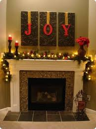 how to build a floating fireplace mantel shelf over brick amazing makeovers surround