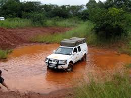 water jeep free images water car adventure jeep mud africa soil