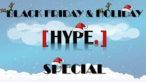 black friday hypebeast hypebeast special black friday and holiday 2016 releases youtube