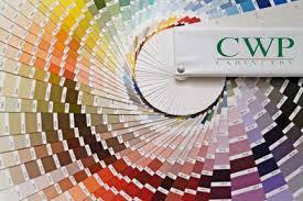 paint color palette cwp