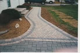 Cutting Patio Pavers Cutting Concrete Pavers Tips And Tools Concrete Pavers Guide