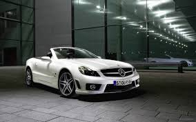 mercedes amg convertible mercedes sl63 amg convertible 2 4217331 1920x1200 all for