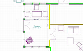 Great Floor Plans by Great Room Addition Floor Plans Room Addition Floor Plans Swawou