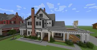 small house minecraft another small house wip minecraft project minecraft ideas