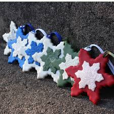 polymer clay christmas ornaments easy polymer clay polymer clay