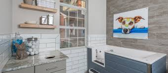 apartment creative the grove richland apartments nashville tn