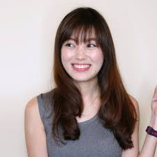 japanese hair japanese perm vs korean perm vs singapore perm do you the
