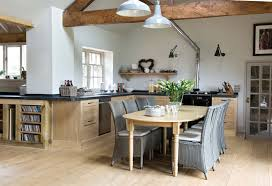 kitchen the home kitchen store we are a family run company who are passionate about designing and manufacturing superb quality british kitchens at affordable prices