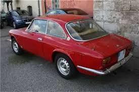 alfa romeo cars for sale in johannesburg auto mart