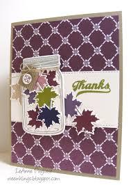 wee inklings purple leaves