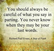 54 best richard paul books and sayings images on