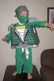 lego ninjago halloween costume 97 best halloween images on pinterest costumes halloween ideas
