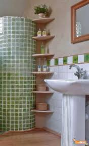 Storage Ideas For Tiny Bathrooms Brilliant Bathroom Storage Ideas For Small Bathrooms In House