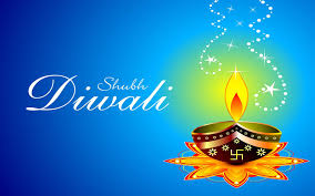 happy diwali images 2017 quotes wishes greetings hd messages