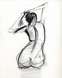 pencil drawings fine art america