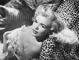 Jayne Mansfield House by Blakeview The Death Of Jayne Mansfield 50 Years Later Blake