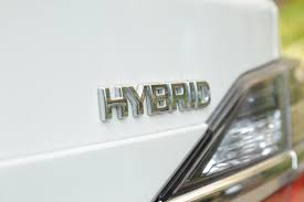 how hybrid cars work 7 little things you can do to adopt a hybrid mindset to change