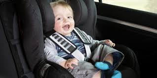 norme siège auto bébé i size une nouvelle réglementation pour les sièges auto et les