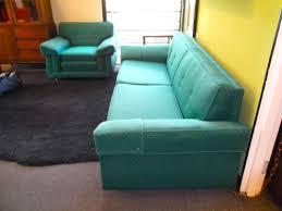Mid Century Modern Tufted Sofa by Mid Century Sofa Full Size Of Living Room Amazing Mid Century