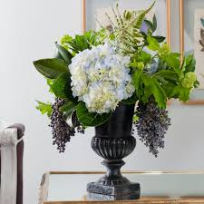 hydrangea arrangements 18 best hydrangeas what more is there to say images on