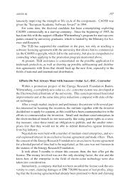 Argumentative Essay On Abortion Examples Annex Iii Examples Of Technology Transfer In Germany Technology