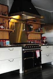 cuisine et tradition morlaix cuisines et traditions traditionnelles