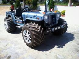 modified jeep 2017 modified jeeps india jeep pinterest jeeps 4x4 and vehicle