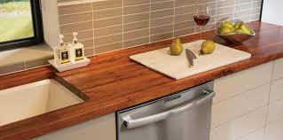 kitchen island butcher block tops custom wood countertops kitchen island tops butcher blocks and