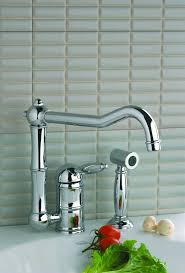 the best kitchen faucets style is always required in your kitchen
