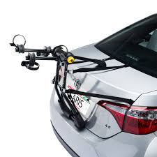 nissan altima bike rack bike porter trunk 2 bike car rack saris