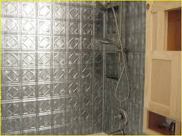 how to install kitchen backsplash video voluptuo us