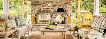 the home designers las vegas interior decorator interior designer henderson nv