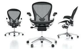 meilleur fauteuil de bureau meetharry co