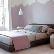 Schlafzimmer Anthrazit Streichen Gut Aussehend Schlafzimmer Lila Streichen Farben Im Wandfarbe