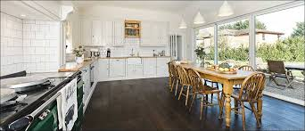 kitchen best kitchen cabinets espresso shaker kitchen cabinets
