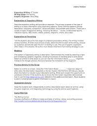 Mla essay outline format example aploon explanation essay graph interpretation sample essay literary explanation  essay graph interpretation sample essay literary analysis essay