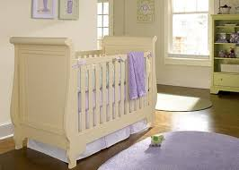 Sleigh Bed Crib Young America Blog U2022 A Sleigh Bed Is A Today Bed