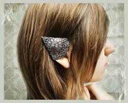 ear cuffs for sale philippines sale ear cuffs ornate black pewter filigree elven ear