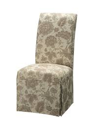 pier one dining room chairs dining chairs dining chair seat covers uk parsons chair
