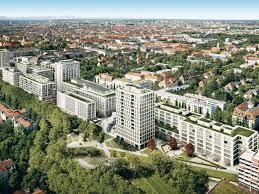 Suche Zu Kaufen Immobilien Mit Garten In München Immobilienscout24