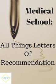 best 25 writing letter of recommendation ideas on pinterest