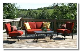 Outdoor Furniture For Small Patio by Wegmans Patio Furniture For A Small Patio Best Design U0026 Ideas