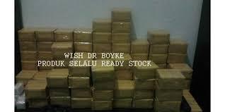 Sabun Wish jual sabun pepaya produk wish dr boyke di lapak produk wish