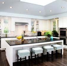 kitchen island plans with seating modern kitchen island with seating kitchen island walmart everyday